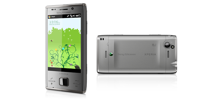 HTC TOUCH PRO 2 RNDIS DRIVER (2019)