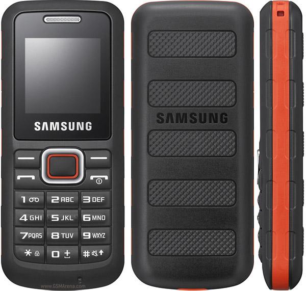 E1390 E1160 Dan E1130b 3 Handphone Low End Terbaru Samsung E Series
