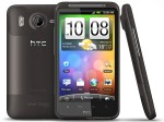 htc desire hd pictures